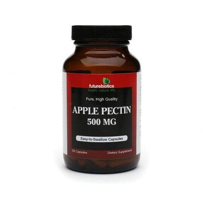 Futurebiotics Apple Pectin