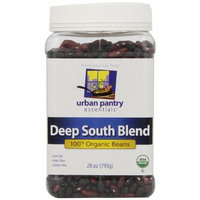 Urban Pantry Essentials Deep South Blend, 28-Ounce Bottles (Pack of 3)