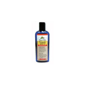 Shen Min Hair Nutrient Shen Min Vitalize Conditioner 8 fl oz 8 Ounces
