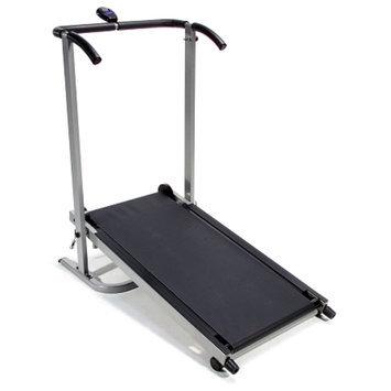 Stamina InMotion II Treadmill Model 45-1002A