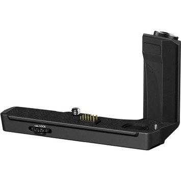 Olympus V328160BU000 HLD-8G - Camera grip - for OM-D E-M5 Mark II