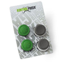 Kontrol Freek-Gamer Pack Signature