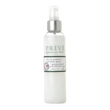 Prive Thermal Protection Detangling Spray