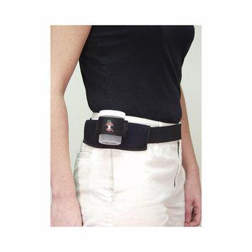 Core Products Jar Holding Belt