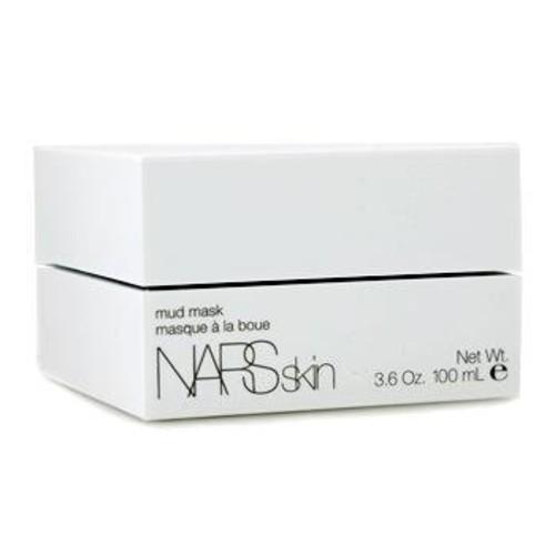 NARS Skin Mud Mask