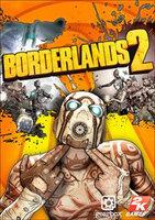 Borderlands II