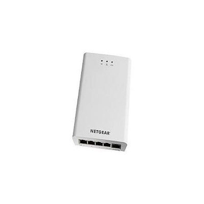 NETGEAR ProSafe WN370 - radio access point