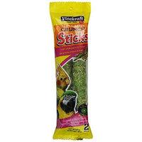Vitakraft Cockatiel Kiwi Glazed Sticks Bag