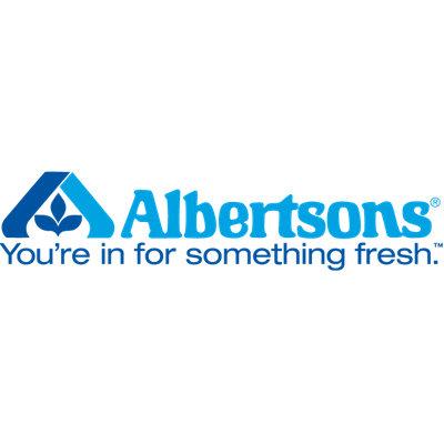 Albertsons LLC