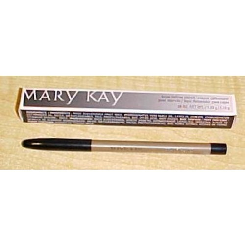 Mary Kay Brow Definer Pencil ~Soft Auburn