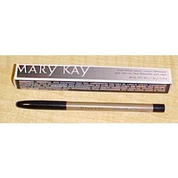 Mary Kay Brow Definer Pencil ~Soft Auburn