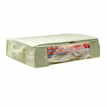 Space Bag Under-Bed Vacuum Tote - Large