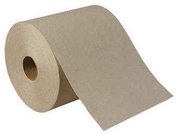 Georgia Pacific Georgia-pacific Paper Towel Roll, envision, brn, pk6 26302 12g823