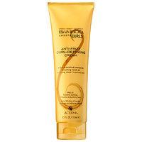 ALTERNA Bamboo(R) Smooth Curls Anti-Frizz Curl-Defining Cream 4.5 oz