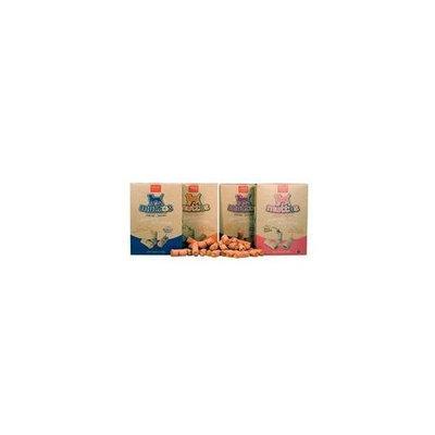 Cloud Star Muttos - Duck & Sweet Potato Flavor