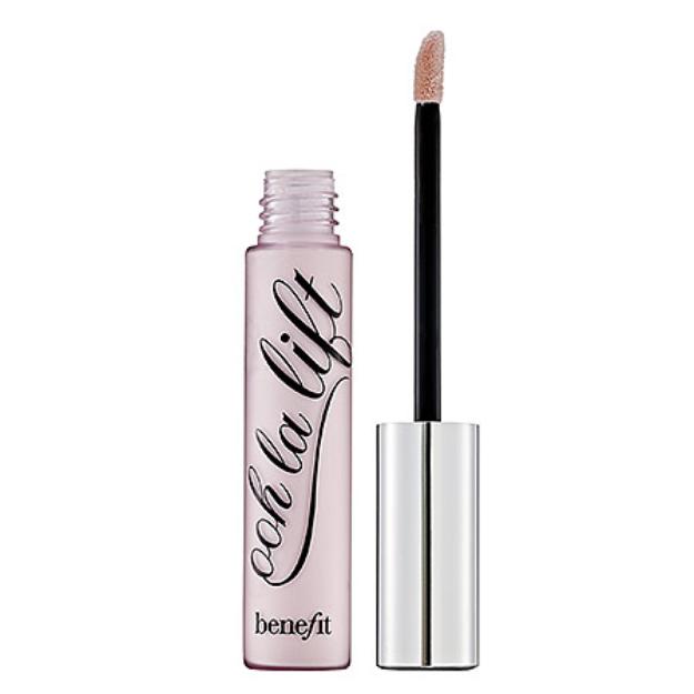 Benefit Cosmetics Oh La Lift Eye Brightener