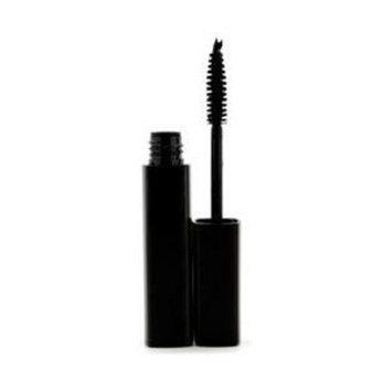 Calvin Klein Megavolume Mascara - # Black (Unboxed) - 10ml/0.34oz