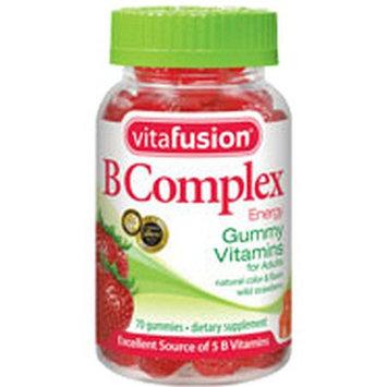 Vitafusion B Complex 150CT
