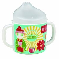 SugarBooger Sippy Cup, Sweet and Sour (Discontinued by Manufacturer)