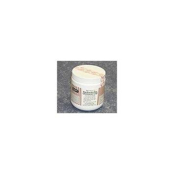 Fougera Company BACITRACIN-ZINC OINTMENT***FOU Health and Beauty