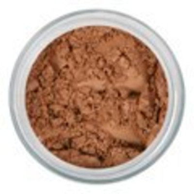 Mojo Eye Colour Larenim Mineral Makeup 2 g Powder