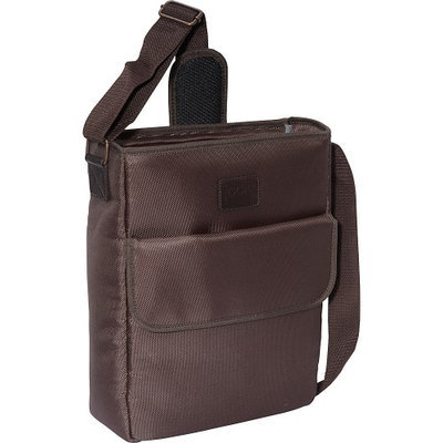 Jill-e Jack DSLR Swing Bag