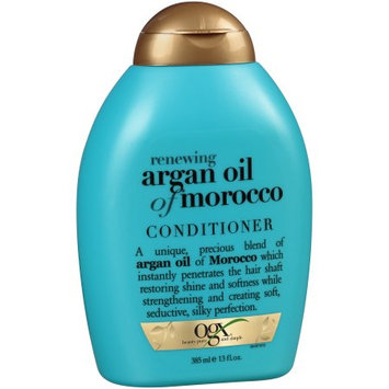 OGX® Argan Oil Of Morocco Conditioner
