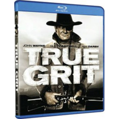 Paramount Pictures True Grit