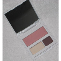 Clinique Red Apple Palette Travel Exclusive