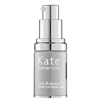 Kate Somerville Line Release Under Eye Repair Cream 0.5 oz