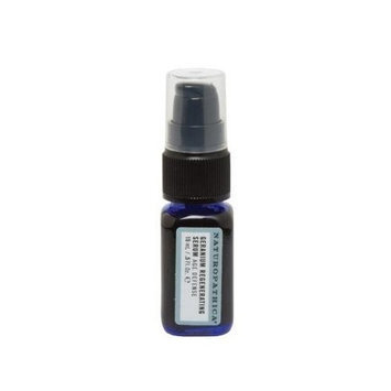 Naturopathica Naturopathica Rosehip Seed Regenerating Facial Oil