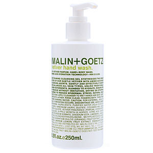 MALIN+GOETZ Vetiver Hand Wash