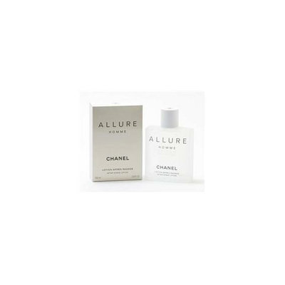 CHANEL 20969948 ALLURE BLANCHE EDITION by CHANEL - AFTER SHAVE