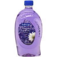 Softsoap Lavender & Chamomile Refill Hand Soap