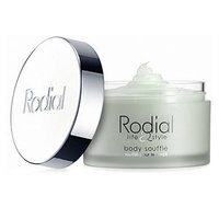 Rodial Skincare Life & Style Body Souffle