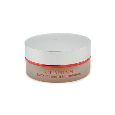 Clarins Lisse Minute Instant Smooth Foundation