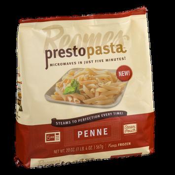 Reames Presto Pasta Penne