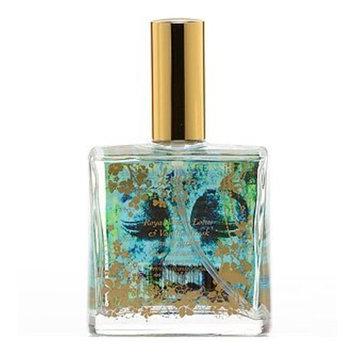 Lucy B Cosmetics Lucy B. Cosmetics Eau de Parfum, Royal Water Lotus & Vanilla Musk-1.7 oz