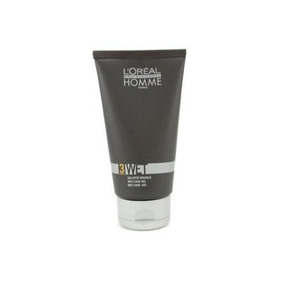 L'Oréal Paris Professional Homme Wet Look Gel