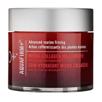 H2O Plus Aquafirm+ Micro-Collagen Moisturizer