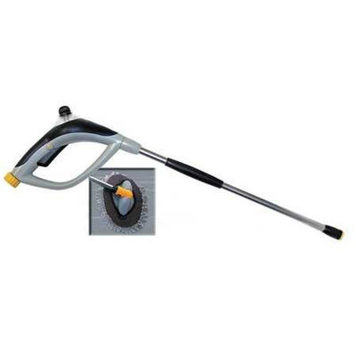 Carrand Wash Jet Power Wand. Model: 92216