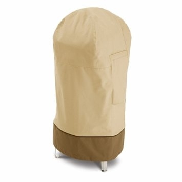 Veranda Collection Patio Smoker Cover Model 1