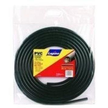 Hagen *pvc Flex Tubing 3/4 Inch )