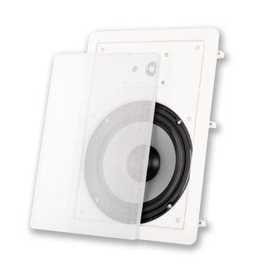 Acoustic Audio CS-IW820 300 Watt 8