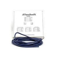 Theraband Thera-Band 25-Feet Dispenser Box Exercise Tubing