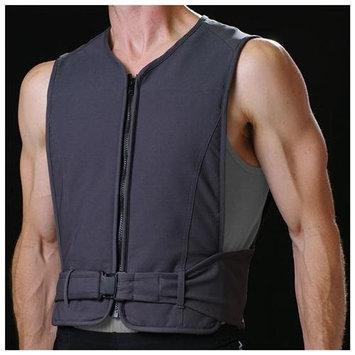Coolture Athletic Cooling Vest