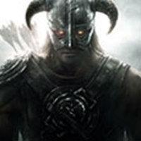 Bethesda Softworks The Elder Scrolls V: Skyrim: Dawnguard