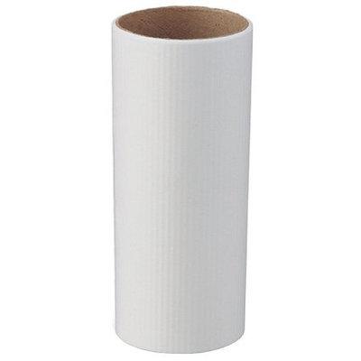 LIBMAN CO Libman Lint Roller Refill
