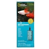 National GeographicTM Bio Aquarium Cartridge