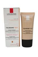 La Roche-posay ROCHE POSAY Toleriane Teint Fresh Make-up 03 30ml (1 x 30ml)